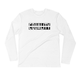 Equality Bar Long Sleeve