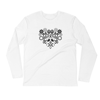 World Love Long Sleeve