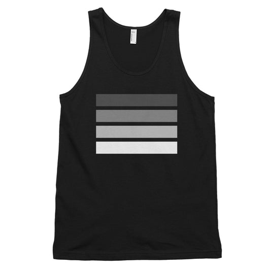 Shades of Equality Men's Tank