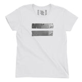 Equality Tape Women's Tee