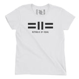 Wing Logo Women's Tee