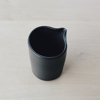 Portuguese Barro Negro Ceramics, Goose Creek Mercantile, Seattle home decor, interior design, kitchenware, shop, boutique, natural modern, pitcher, Remodelista