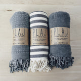 Turkish Towel - texada 20% off