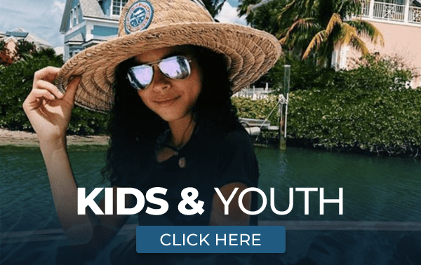 Kids & Youth - Bulluna.com