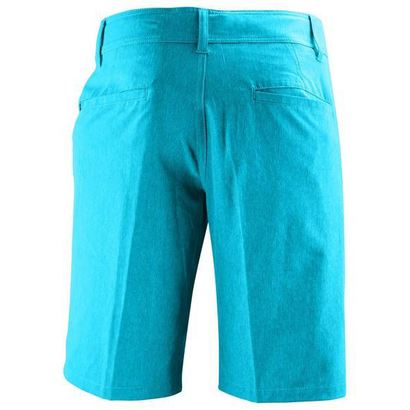 Pelagic Deep Sea Hybrid-Short