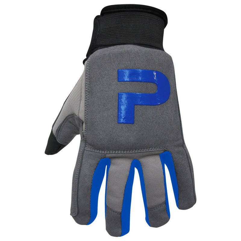Pelagic Wireman Heavy Duty Closed Fingers Gloves - Bulluna.com