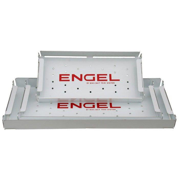 Engel Stacking Cooler Bait Tray
