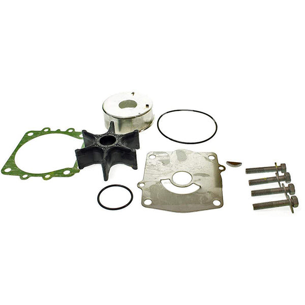 Yamaha 61A-W0078-A3-00 Water Pump Repair Kit - Bulluna.com