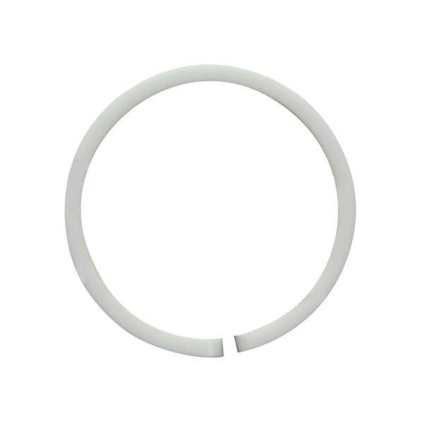 Yamaha 65W-43871-00-00 Back Up Ring - Bulluna.com