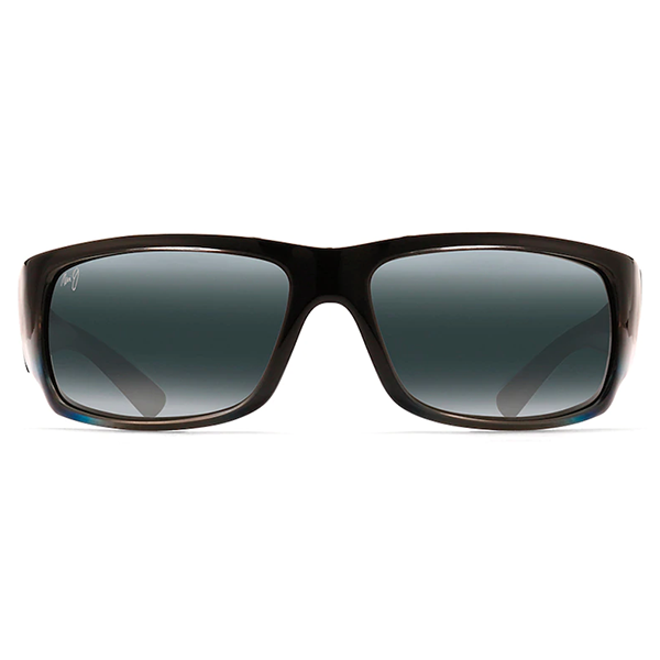 Maui Jim World Cup Marlin - Neutral Grey Sunglasses - Bulluna.com