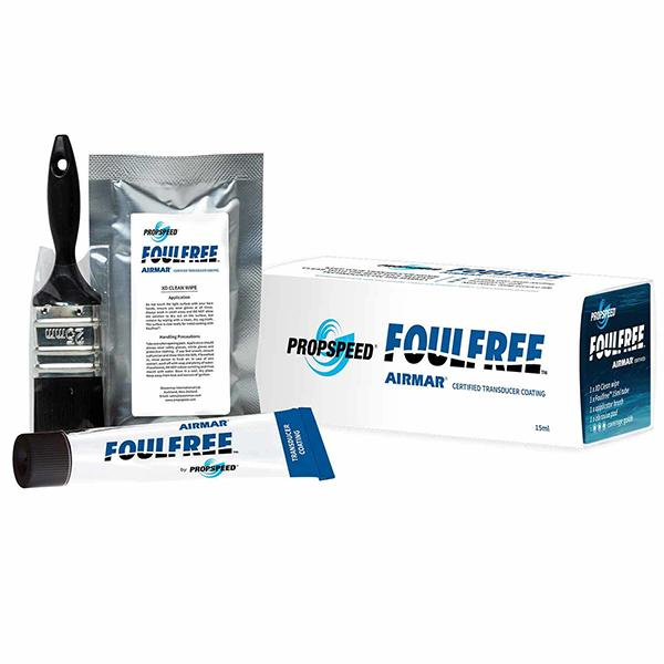 Propspeed FoulFree Transducer Coating System - 15 ml - Bulluna.com