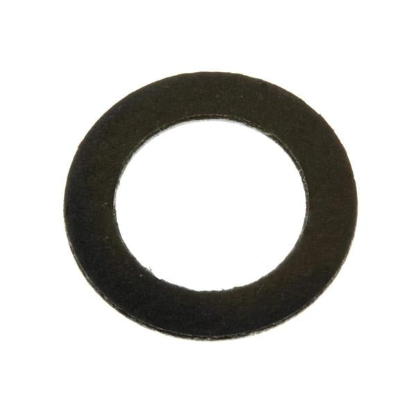 Yamaha 90430-08020-00 Gasket - Lower Unit - Bulluna.com