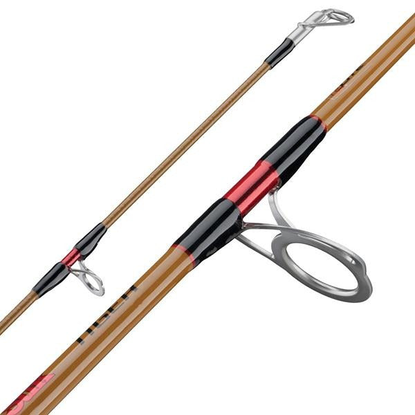 Ugly Stik Tiger Elite 10-25 Pound 1 Piece 6 Feet 9 Inch Medium Spinning Rod