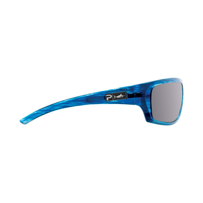 Pelagic The Mack Sunglasses - Bulluna.com