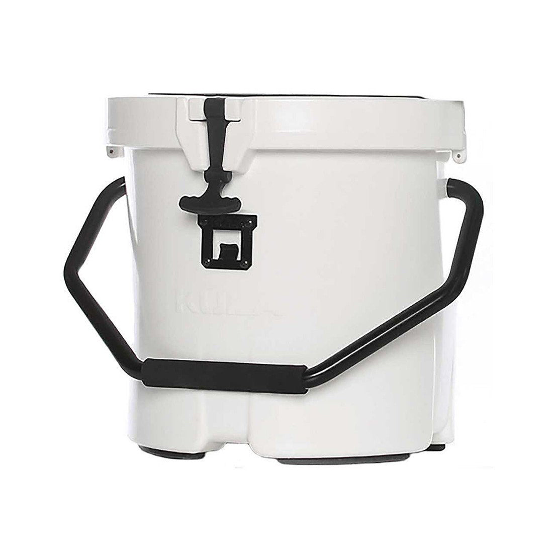 Kula 5 Gallon Cooler