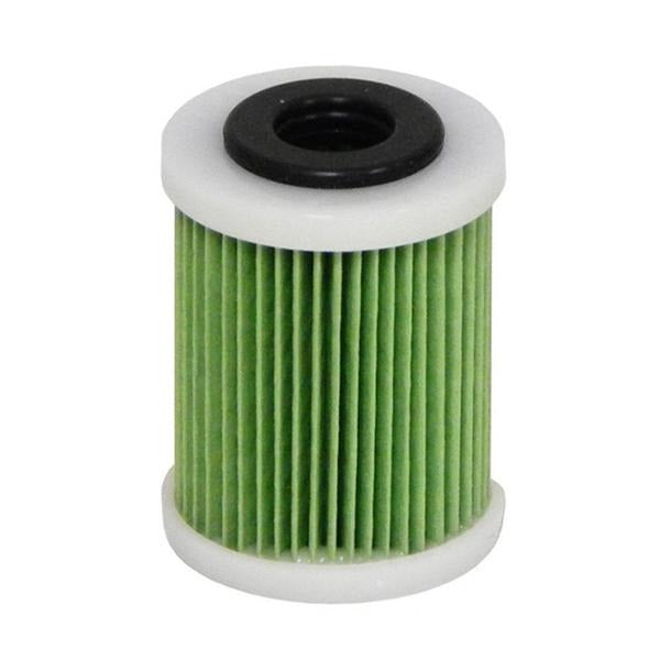 Yamaha 6P3-24563-00-00 Filter Element - Bulluna.com