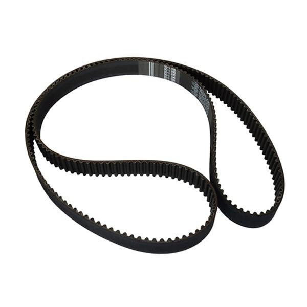 Yamaha 6P2-46241-02-00 Timing Belt - Bulluna.com