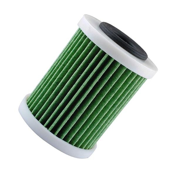 Yamaha 6P3-24563-01-00 Element Filter - Bulluna.com