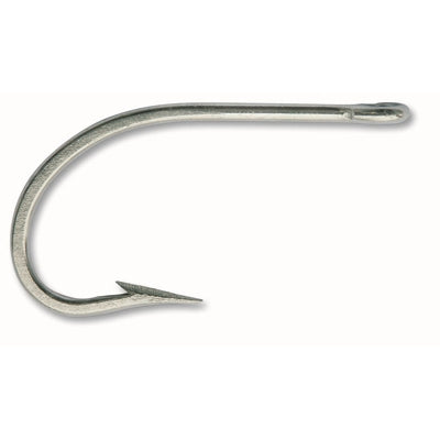 Mustad Sea Demon Duratin Hook 10 Units - Bulluna.com