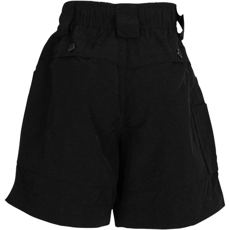 Aftco Original Fishing Shorts Youth