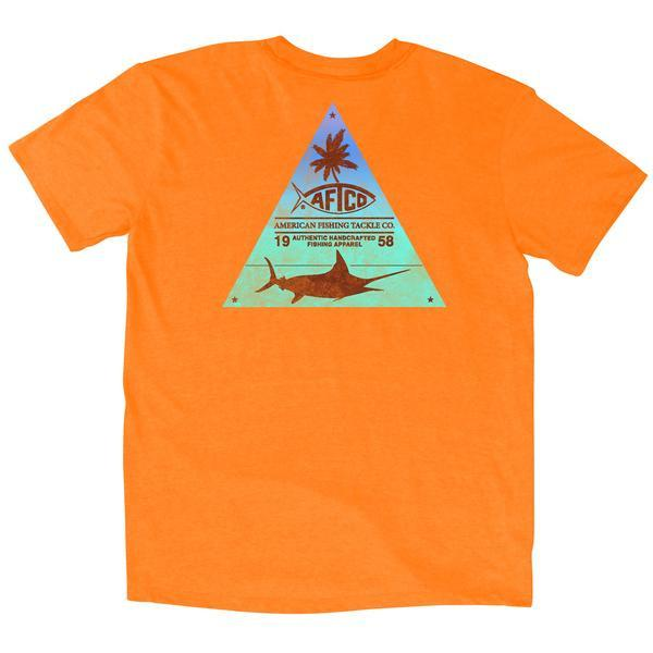 Aftco Mason T-Shirt Youth