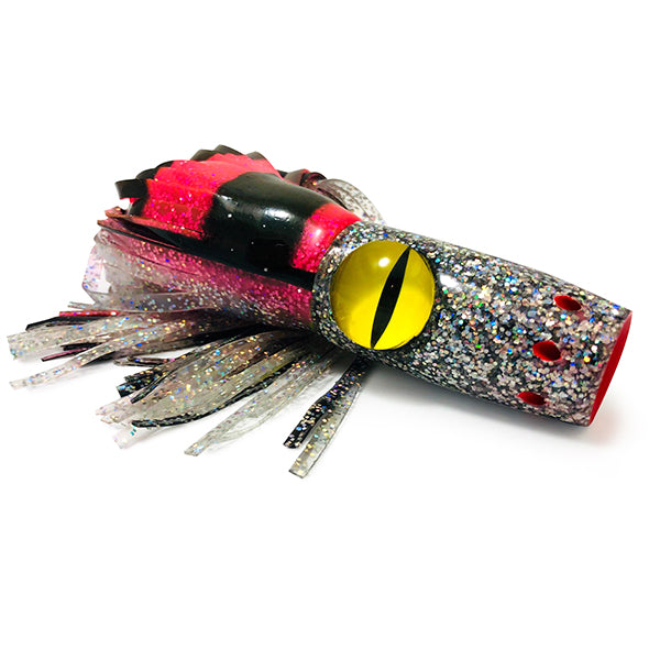 Rasta Lures Bandulu 13 Inch Medium Tackle Lure