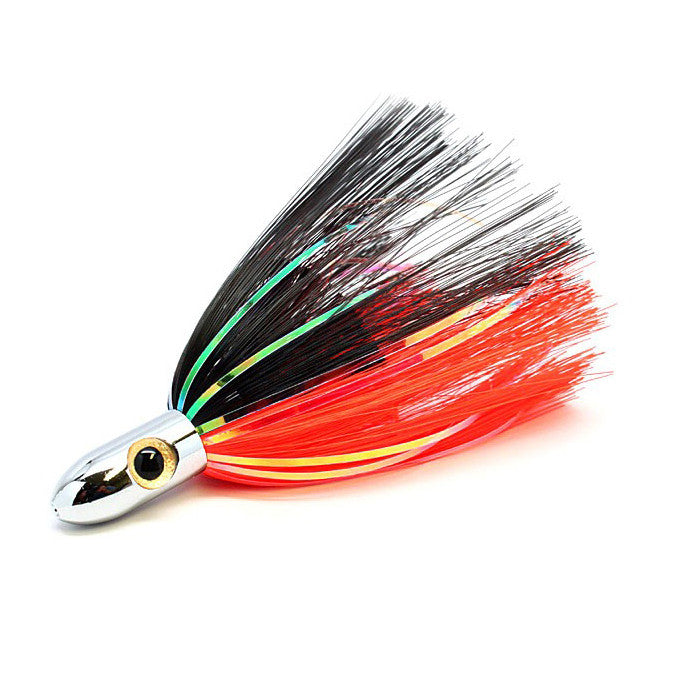Iland Lures Iland Tracker Flasher Lure