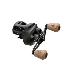 13 Fishing Concept A Gen II Baitcast Reel - 6.8:1 - Left Hand