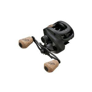 13 Fishing Concept A Gen II Baitcast Reel - 6.8:1 - Right Hand