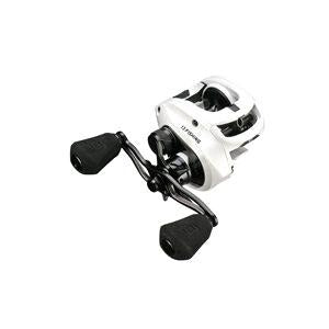 13 Fishing Concept C Gen II Baitcast Reel - 7.5:1 - Right Hand