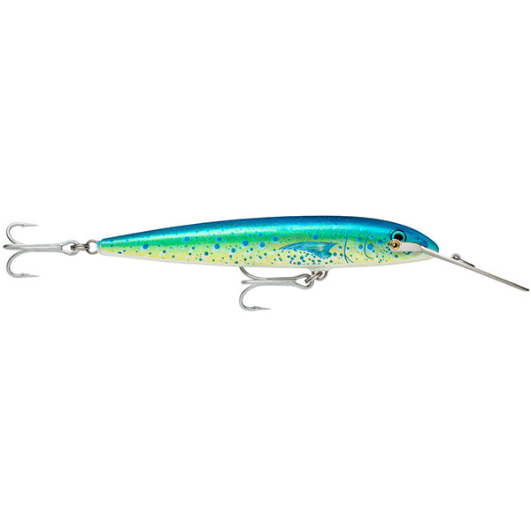 Rapala CountDown Magnum 18 Lure - 7 Inches
