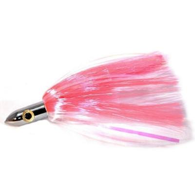 Iland Lures Jr. Ilander Flasher Lure