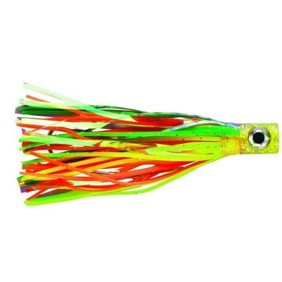 Williamson Soft Dorado Catcher Lure