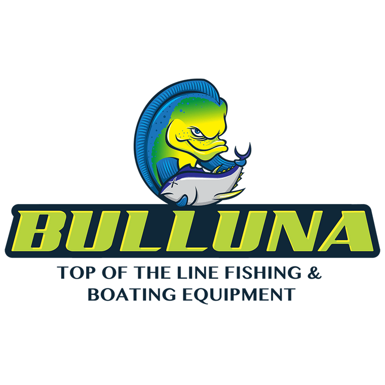 Sticker Bulluna