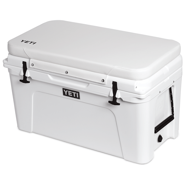 Yeti Tundra 35 Cushion - White