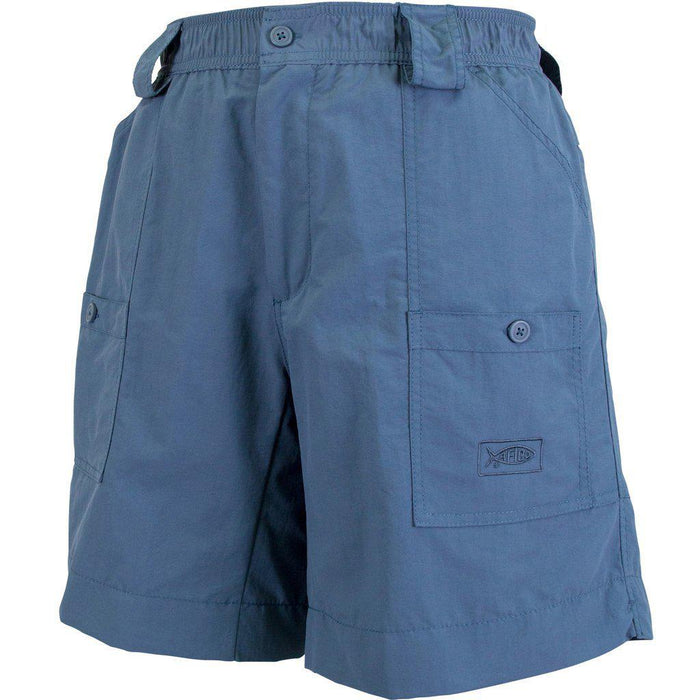 Aftco Original Fishing Long Shorts