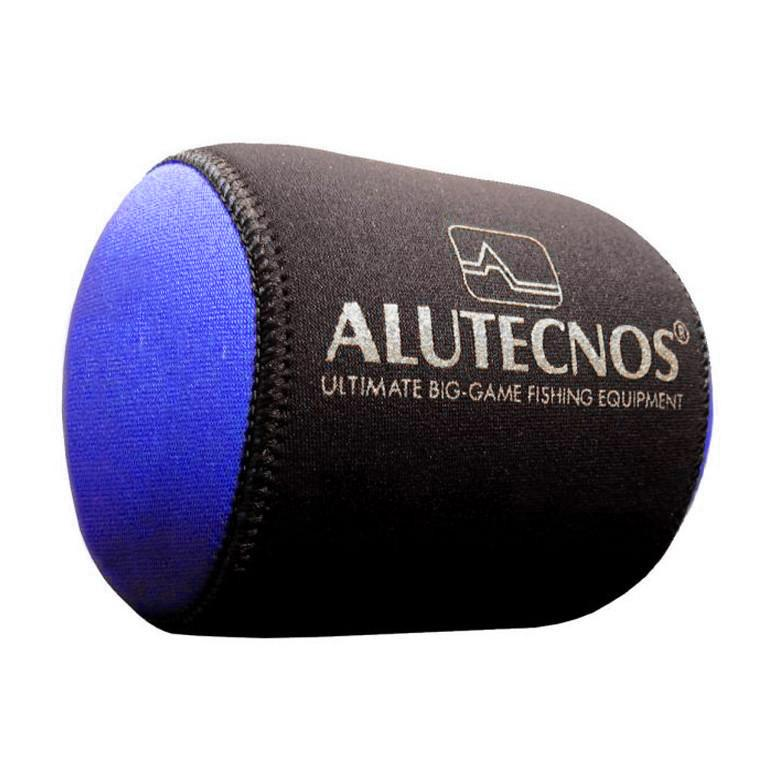 Alutecnos Neoprene Reel Cover
