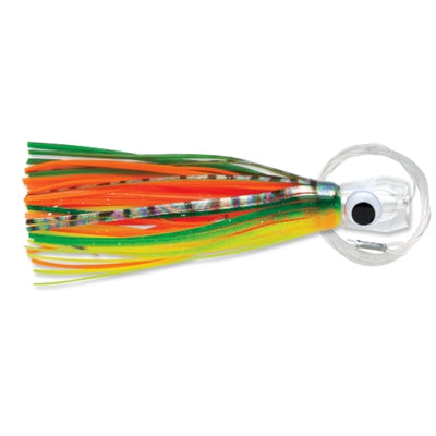 Williamson Sailfish Catcher Rigged Lure - 4.4 Inches