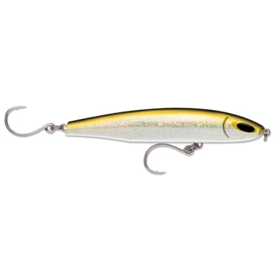 Williamson SubSurface Pro Lure
