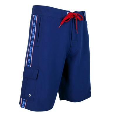 Bluefin USA Cargo Short