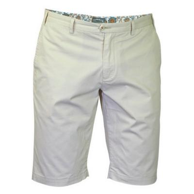 Bluefin USA Bermuda Shorts