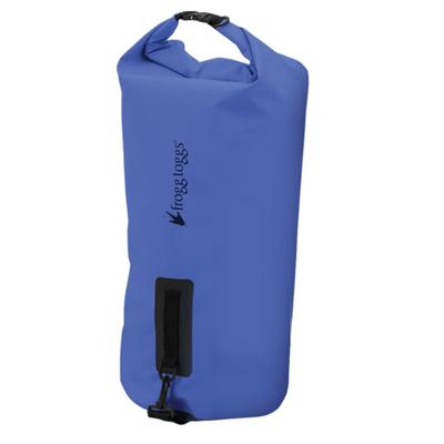 Frogg Toggs Tarpaulin Waterproof Dry Bag with Cooler Insert