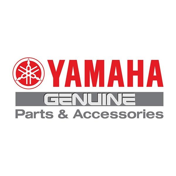 Yamaha 6P2-W0001-30-00 Lower Unit Gasket Kit (HN) - Bulluna.com