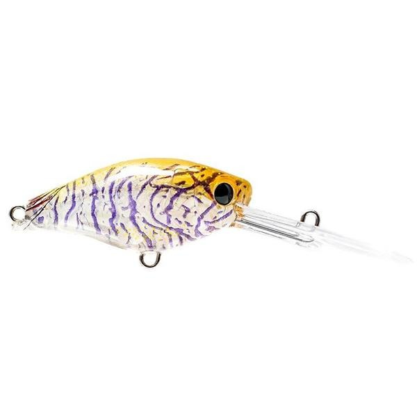 Nomad Atlas Deep Crank Floating 38 Lure - 1.75 Inches - Bulluna.com
