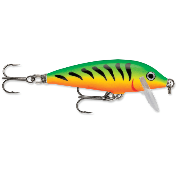 Rapala CountDown 03 Lure - 1 1/2 Inches