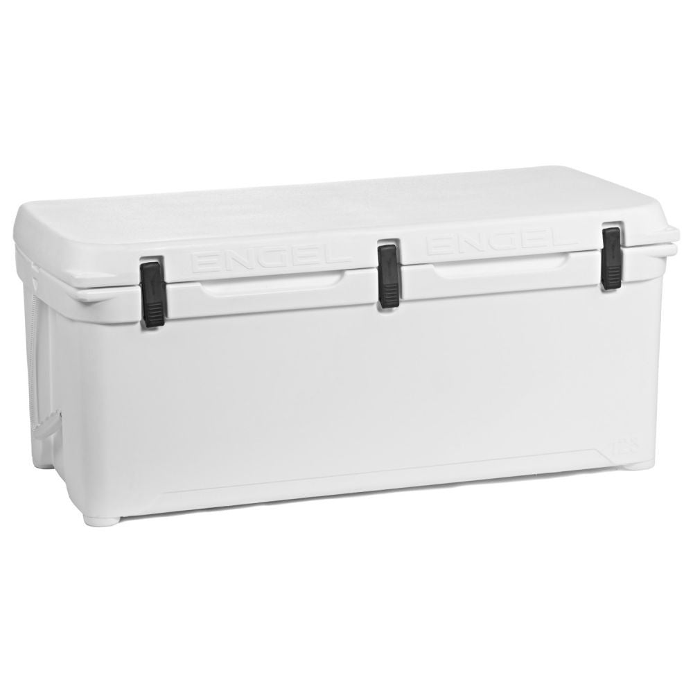 Engel 108 Quart High Performance Roto Molded Cooler