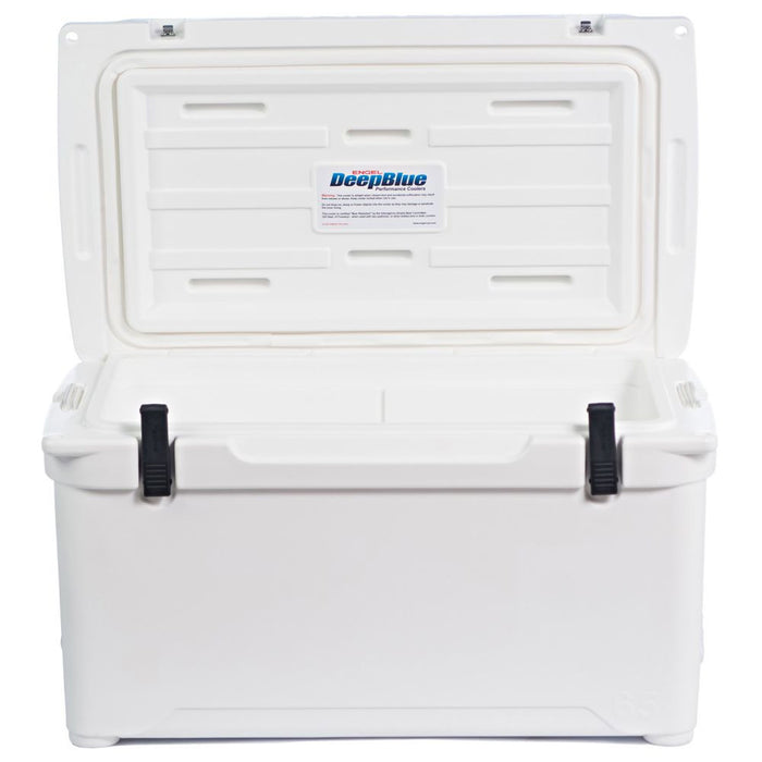 Engel 58 Quart High Performance Roto Molded Cooler