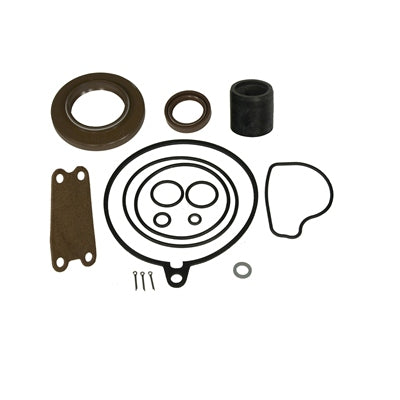Sierra Volvo Upper Unit Seal Kit - Bulluna.com
