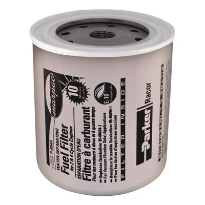 Marpac Racor Inside Fuel/Water Replacement Filter