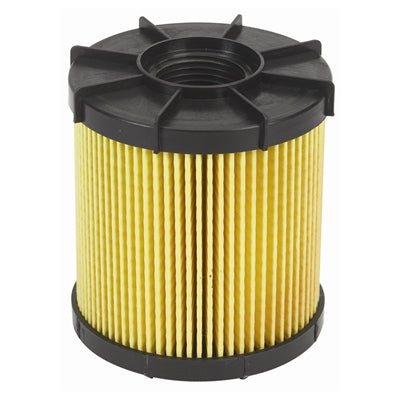 Marpac Qwick View Replacement Fuel Filter - Bulluna.com